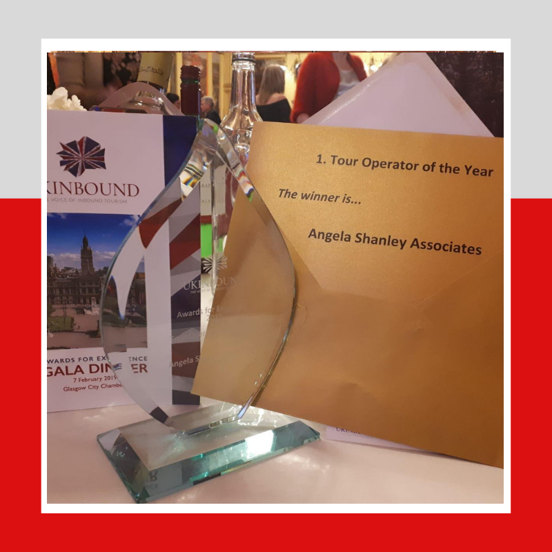 ASA_team_UKIA_award
