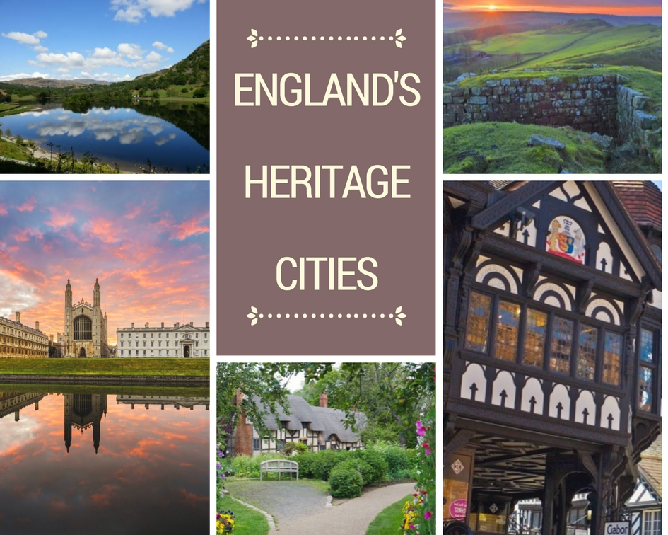 Eng_Heritage_City_pic_collage