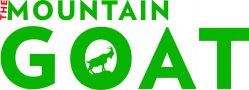 Mountain Goat Tours logo