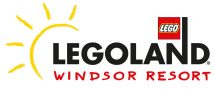 Legoland Windsor Resort logo