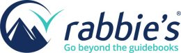 Rabbie's Tours logo