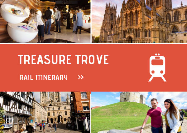 TreasureTrove_Rail_WPcollage