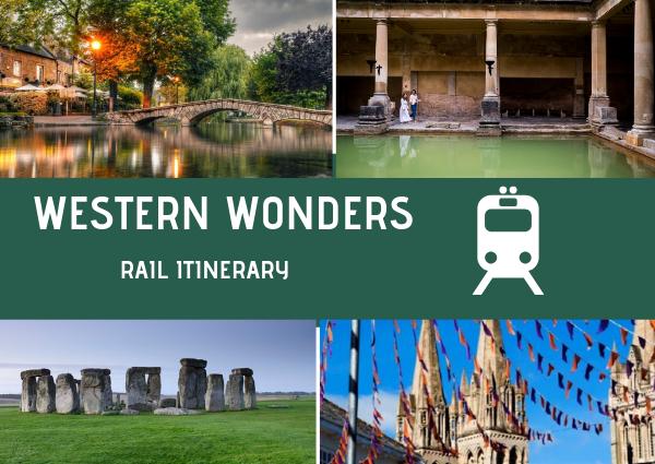 WESTERNWONDERS_rail_WPcollage (1)