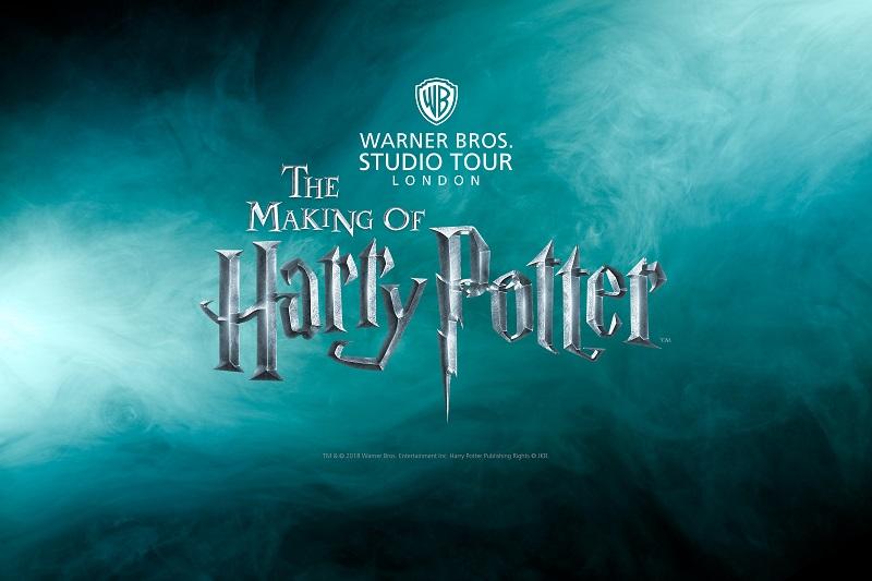 Warner_Bros_Studio_Tour-The_Making_of_Harry_Potter_2018_MIST_V4.1