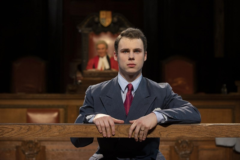 Witness-for-the-Prosecution-SETUPS-NOV2018-PhotoEllieKurttz-2D5A2043