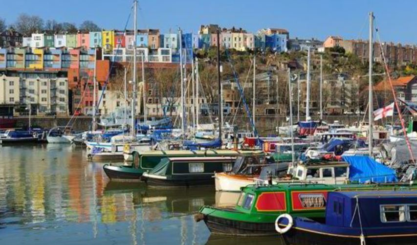 bristol_harbour