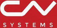 CAV Systems logo