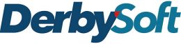 DerbySoft logo