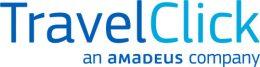 TravelClick logo