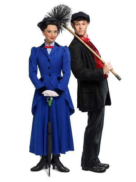 mary-poppins 2