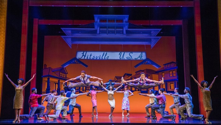 motown_the_musical-set_ups-15-03-17-965_rt_sign_move_opt_time_out_750x42.._