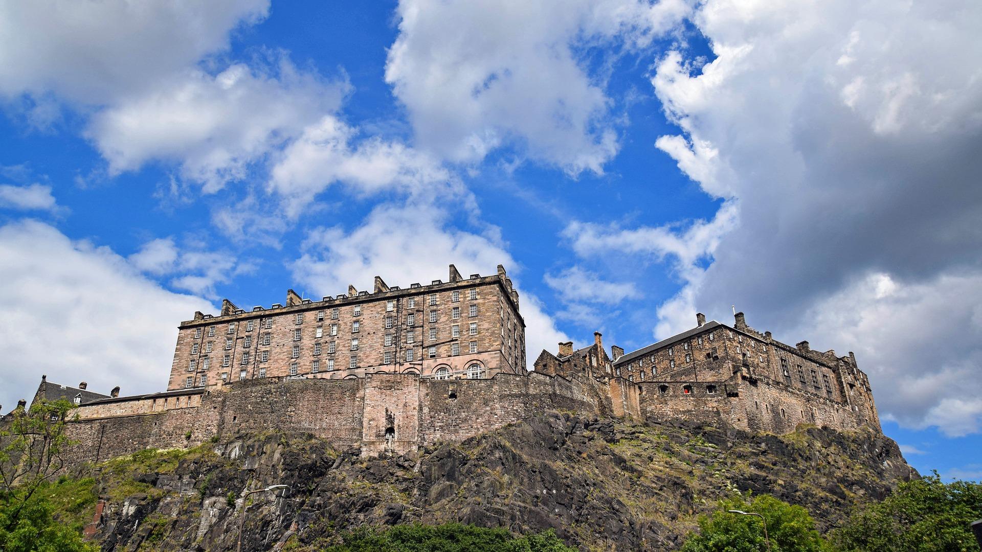 scotland-1607907_1920