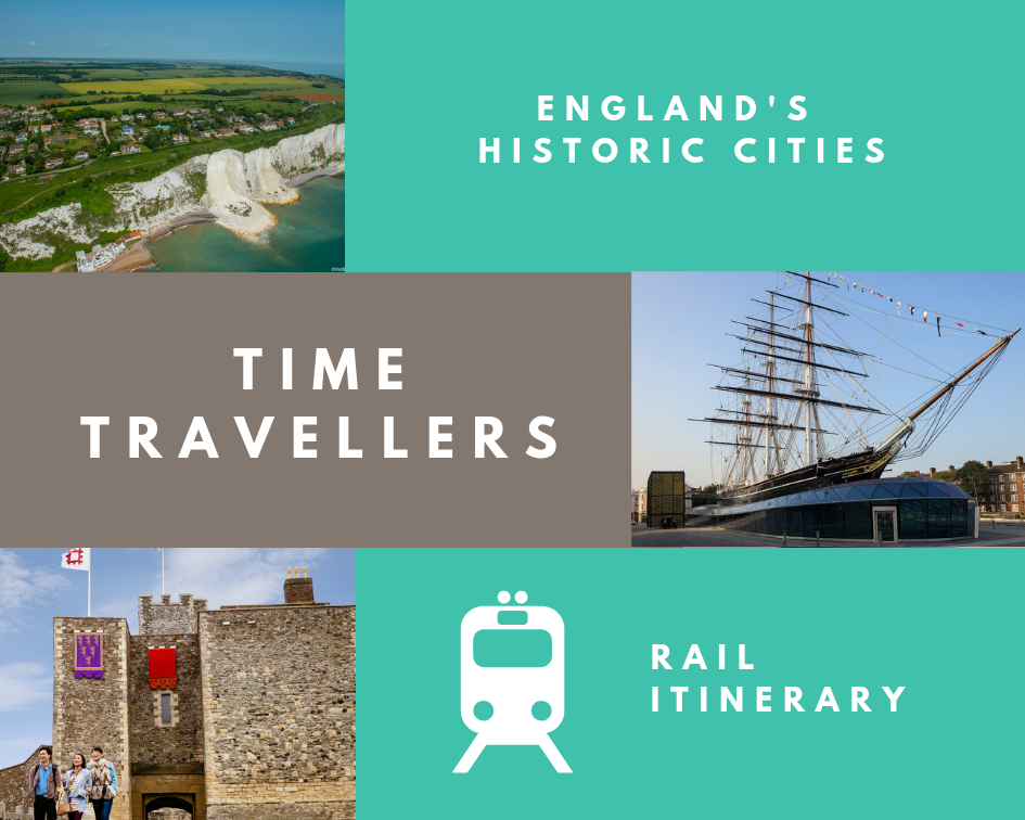 timetravellers_collage