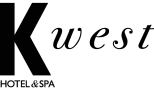 K West Hotel & Spa logo