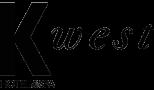 K West Hotel & Spa logo