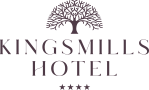 Kingsmills Hotel Group1 logo