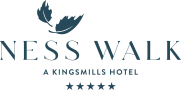 Kingsmills Hotel Group2 logo