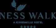 Kingsmills Hotel Group2 logo