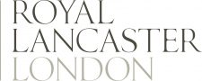 Royal Lancaster London logo