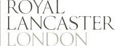 Royal Lancaster London logo