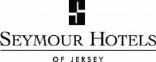 Seymour Hotel logo