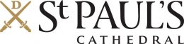 St Paul's Cathedral logo