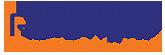 ratetiger logo
