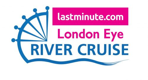 The London Eye change of sponsorship header image