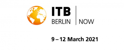 Meet ASA (virtually) at ITB Berlin NOW header image